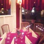 Photo of Restaurant The Merry Widow