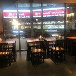 Photo of Chun Shui Tang (Taroko Mall)