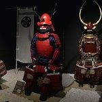 Photo of Samurai Museum