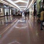 صورة فوتوغرافية لـ Mall of Arabia Cairo