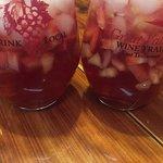 Zdjęcie Hillside Winery