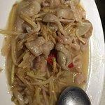 Yangmei Hakka Restaurant照片