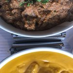 Photo of Mininepal Restaurant