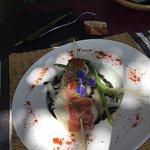 Photo of Restaurant La Stregheria