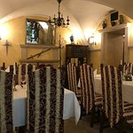 Photo of Restauracja Pod Herbami