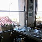 Photo of Restaurant Le Cesar