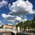 Foto di Prato della Valle