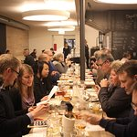 Team Building Beer Tasting Events in Prague