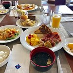 Photo of World Cafe