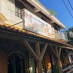 Foto de Gilda Restaurant