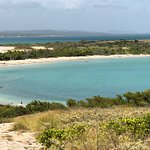 Foto de Playa Sucia