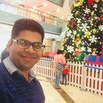 Foto de Ambience Mall