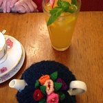 Photo de The Tea Cosy