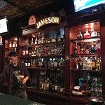 Photo of The Shakespeare Pub