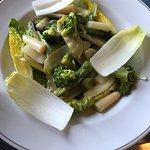 Foto Parador de Carmona Restaurant
