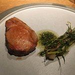 pork, danish traditional ingredient
