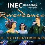 The New Riverdance Show INEC Killarney