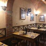 Photo of All'Antico Ristoro di Cambi