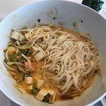 Valokuva: Noodle Bar 9