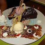 Sol Rio Restaurant의 사진