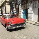 Photo of Cubaoutings