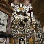 Photo de Catedral Primada
