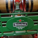 Photo of Heineken Experience