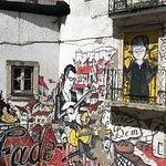 Hi Lisbon Walking Tours Photo