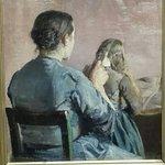 Zdjęcie National Gallery w Londynie