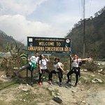 Photo of GAP - Nepal