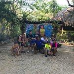 Foto de Aventuras Mayas