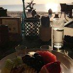 Photo of Nelayan Restaurant & Puri Bar