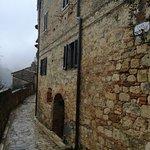 via Porta Lateri