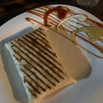 Cuisine De Terroir의 사진