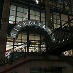 Billede af Shops at Rivercenter
