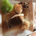 Photo of Restaurang Sjomagasinet