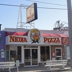 Serving delicious pizza and Nic-o-boli's in downtown Rehoboth Beach since 1971
