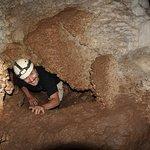صورة فوتوغرافية لـ Crystal Cave