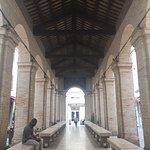 Photo of Antica Pescheria di Piazza Cavour