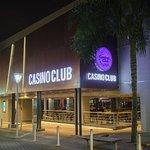 Casino Club Posadas