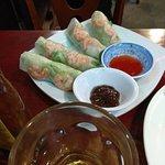 Thao Nguyen Restaurantの写真