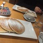Foto di 9 Ten Restaurant