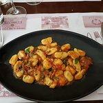 Photo of Osteria Brodo di Giuggiole