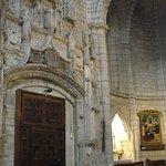 Foto de Iglesia de San Pablo