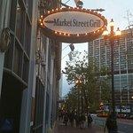 Foto de Market Street Grill