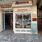 Foto de Jijonenca Cartagena