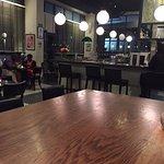 Bild från Artcaffe