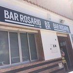 Foto de Bar Rosario