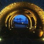 Kyrimai Hotel صورة فوتوغرافية