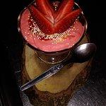 Photo of Restaurante El Dorado
